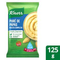 Pure-de-Papas-Knorr-Receta-Completa-125-Gr-_1