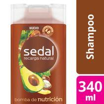 Shampoo-Sedal-Bomba-de-Nutricion-340-Ml-_1