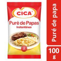 Pure-de-Papas-Cica-100-Gr-_1
