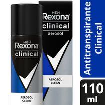 Antitranspirante-Men-Rexona-110-Ml-_1
