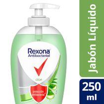 Jabon-Liquido-Rexona-Antibacterial-250-Ml-_1