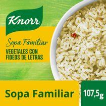 Sopa-Familiar-Knorr-Vegetales-con-fideos-de-letras-1075-Gr-_1