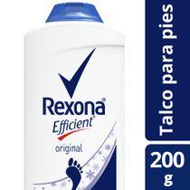 Talco-para-pies-Rexona-Efficient-Original-200-Gr-_1