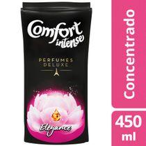 Suavizante-para-ropa-Comfort-Intense-Elegance-450-Ml-_1