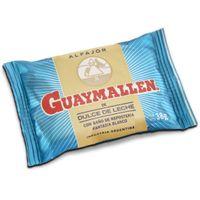 Alfajor-Guaymallen-Dulce-de-Leche-con-baño-de-reposteria-Blanco-38-Gr-_1