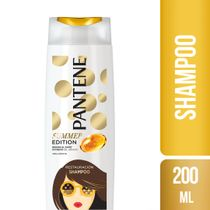 Shampoo-Pantene-ProV-Summer-Edition-200-Ml-_1