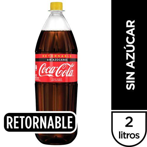 Gaseosa-Coca-Cola-Sin-Azucar-Retornable-2-Lts-_1