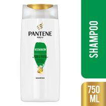 Shampoo-Pantene-ProV-Restauracion-750-Ml-_1