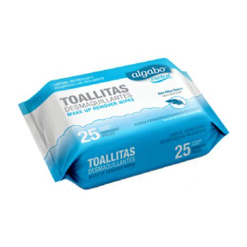 Toallitas-Desmaquillantes-Algabo-25-Un-_1