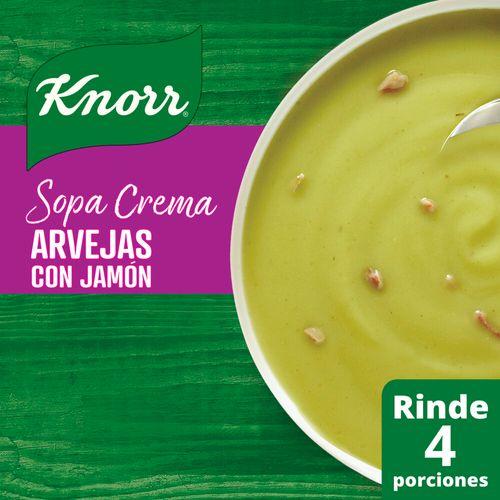 Sopa-Crema-Knorr-Arvejas-con-Jamon-64-Gr-_1