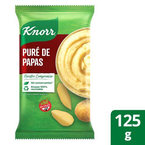 Pure-de-Papas-Instantaneo-Knorr-Regular-Sin-Conservantes-125-Gr-_1