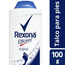 Desodorante-para-pies-Rexona-Efficient-en-Talco-100-Gr-_1