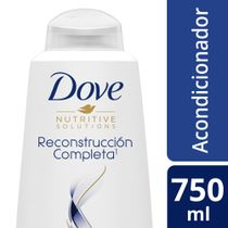 Acondicionador-Dove-Reconstruccion-Completa-750-Ml-_1