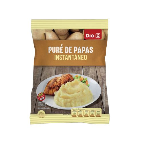 Pure-de-Papas-DIA-125-Gr-_1