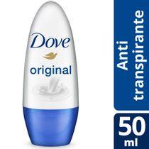 Desodorante-Antitranspirante-Dove-Bolilla-50-Ml-_1