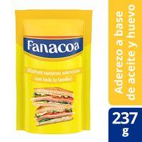 Mayonesa-Fanacoa-Sin-Tacc-Doypack-237-Gr-_1