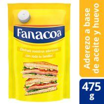Mayonesa-Fanacoa-Sin-Tacc-Doypack-475-Gr-_1