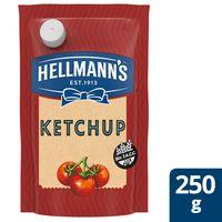 Ketchup-Clasico-Hellmann-s-Doypack-250-Gr-_1