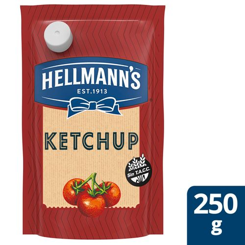 Ketchup-Clasico-Hellmann-s-Doypack-250-Gr-_1