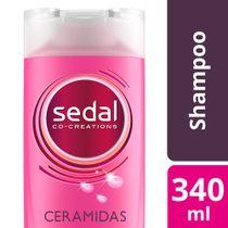 Shampoo-sedal-Ceramidas-340-Ml-_1
