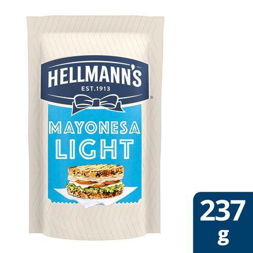 Mayonesa-Hellmann-s-Light-Doypack-237-Gr-_1
