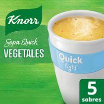 Sopa-Instantanea-Knorr-Quick-Vegetales-Light-Sin-conservantes-5-sobres_1
