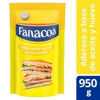 Mayonesa-Fanacoa-Sin-Tacc-Doypack-950-Gr-_1