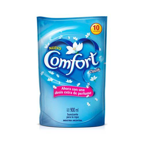 Suavizante-para-ropa-COMFORT-Clasico-900-Ml-_1