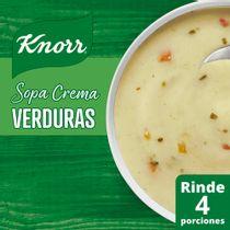 Sopa-Crema-Knorr-Verduras-60-Gr-_1