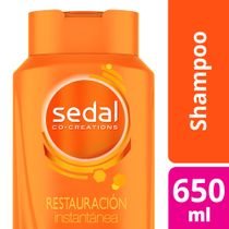 Shampoo-sedal-Restauracion-Instantanea-650-Ml-_1