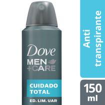Desodorante-Antitranspirante-Dove-Men-Care-Cuidado-total-en-Aerosol-150-Ml-_1