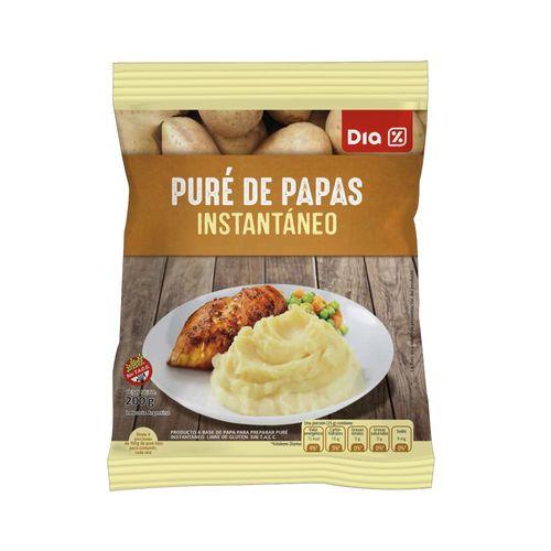 Pure-de-Papas-DIA-200-Gr-_1