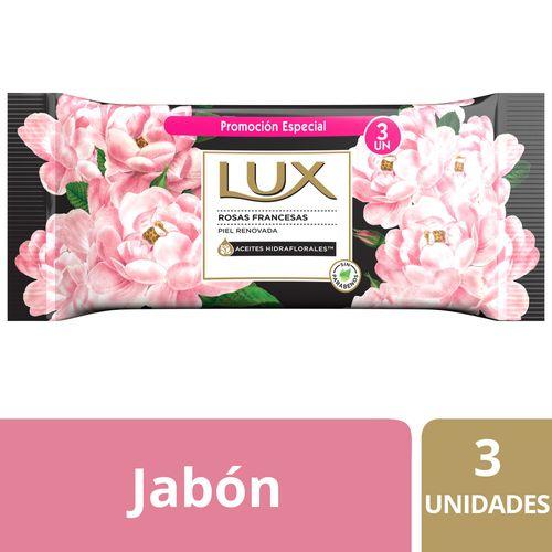 Jabon-en-Barra-Lux-Rosas-Francesas-3x125-Gr-_1