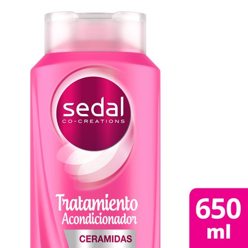 Acondicionador-sedal-Ceramidas-650-Ml-_1