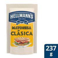 Mayonesa-Hellmann-s-Clasica-Doypack-237-Gr-_1