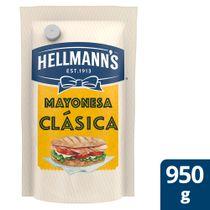 Mayonesa-Hellmann-s-Clasica-Doypack-950-Gr-_1