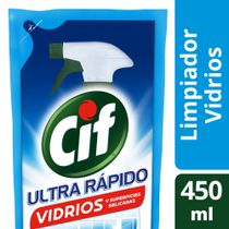 Limpiador-Liquido-Cif-Vidrios-Repuesto-450-Ml-_1