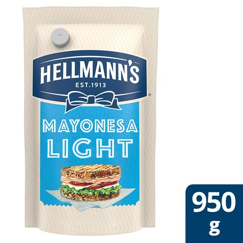 Mayonesa-Hellmann-s-Light-Doypack-950-Gr-_1
