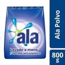 Jabon-en-Polvo-Ala-Lavado-a-Mano-800-Gr-r_1