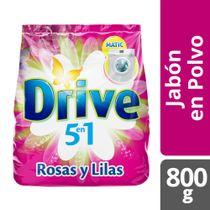Jabon-en-Polvo-Drive-Rosas-y-Lilas-800-Gr-_1