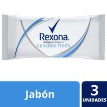 Jabon-en-Barra-Rexona-Sensible-Fresh-3x125-Gr-_1