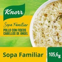 Sopa-Familiar-Knorr-Pollo-con-Cabello-de-Angel-sin-conservantes-5-porciones_1