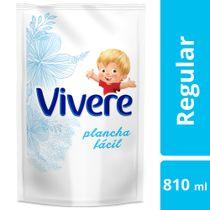 Suavizante-para-ropa-Vivere-Regular-Plancha-Facil-810-Ml-_1