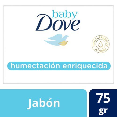 Jabon-en-Barra-Baby-Dove-Humectacion-Enriquecida-75-Gr-_1