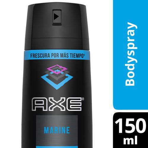 Desodorante-Masculino-Axe-Marine-en-Aerosol-150-Ml-_1