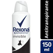 Desodorante-Antitranspirante-Rexona-Invisible-en-Aerosol-150-Ml-_1