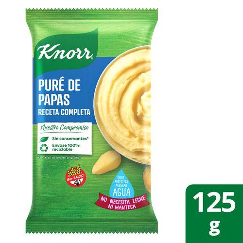 Pure-de-Papas-Knorr-Listo-Receta-Completa-125-Gr-_1
