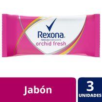 Jabon-en-Barra-Rexona-Orchid-Fresh-3x125-Gr-_1
