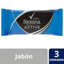 Jabon-en-Barra-Rexona-Active-Men-3x125-Gr-_1