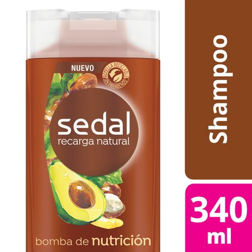 Shampoo-sedal-Bomba-Nutricion-340-Ml-_1